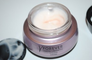 ysl-forever-youth-liberator-y-shape-cream-review